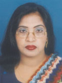Aasnath Kanwal, Lahore (Pakistan) E-mail: asnathkanwal@hotmail.com Viewers: 11199