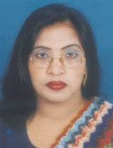 Aasnath Kanwal, Lahore (Pakistan) E-mail: asnathkanwal@hotmail.com Viewers: 13541